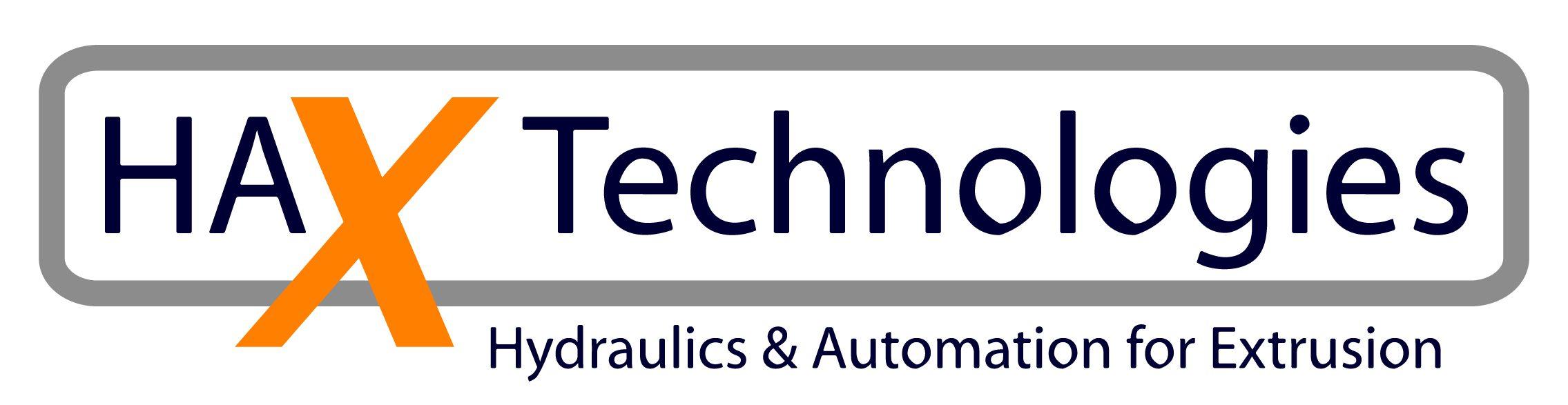 HAX Technologies